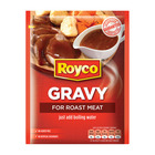 Royco Gravy for Roast Meat 32g
