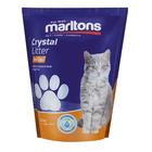 Marltons Cat Litter Crystals 1.8kg
