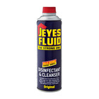 Jeyes Disinfectant Fluid 500ml
