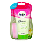 Veet Cream In Shower Aloe 150ml