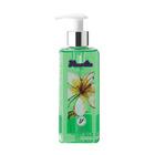 Vinolia Angel Lily Hand Wash 290ml