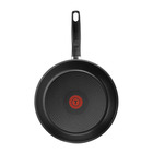 Tefal Extra 30cm N/s Frying Pan