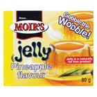 Moir's Pineapple Jelly 80g
