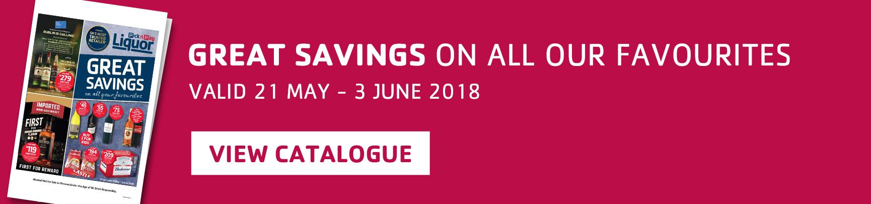 great_savings_on_all_favourites.jpg