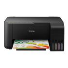 Epson Inkjet Printer 3-In-1 L3150