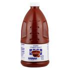PnP No Name Tomato Sauce 2l