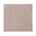 PnP Face Cloth Stone 30x30cm