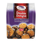 Cape Cookies Double Delight 1kg