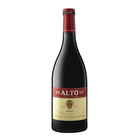 Alto Shiraz 750ml