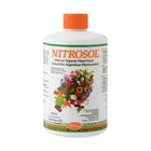 Efekto Nitrosol 500 ML