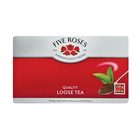 Five Roses Tea Leaf 250g
