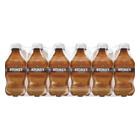 Stoney Ginger Beer Pet Bottle 300ml x 24