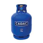 Cadac 9kg Cylinder
