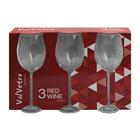 Valvetro Red Wine Single 415ml