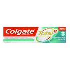 COLGATE TOTAL T/PASTE PRO BREATH 75ML