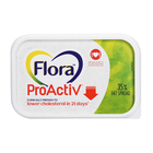 Flora Pro Active 35% Fat Spread 500g