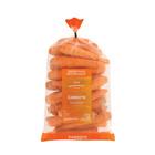 PnP Carrots 3kg