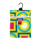 Gr8 Save Peg Bags&pegs