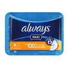 Maxi Plus 10s