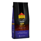 House of Coffees VIP Gold Medium Roast Ground Filter Coffee 250g