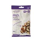 PnP Brazil Nuts 400g