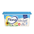 Flora Extra Light Low Fat Spread 500g