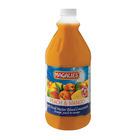 Magalies Nectar Peach Mango 2 Litre