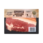 PnP Shoulder Bacon 200g