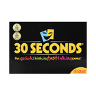 Calco Board Game 30 Seconds