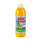 Wild Island Tropical Punch Lite Smoothie 1 Litre x 12