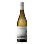 Oak Valley Sauvignon Blanc 750ml