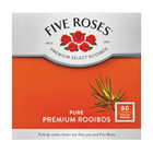 Five Roses Rooibos Select Teabags 80s