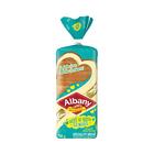 Albany Superior Best of Both Genius Bread 700g