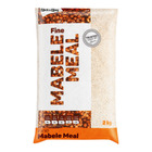 PnP Fine Mabele Meal 2kg