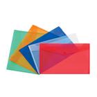 Kenzel A4 Carry Folder