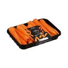 PnP Baby Carrots 300g