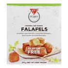 Fry's Vegetarian Falafel Balls 270g