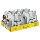 Savanna Cider Light 330ml x 24