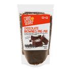 PnP Carb Sharp Chocolate Brownie Mix 320g