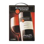 Robertson Slimline Merlot 3 l