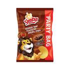 Simba Chips Smoked Beef 200g