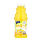 PnP Nectar 50% Orange Fruit Juice 500ml