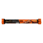 Lindt Hello Caramel Brownie 39g
