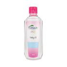 Portia M Baby Oil 200ml