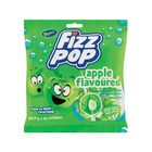 Beacon Apple Flavoured Fizz Pop 10s