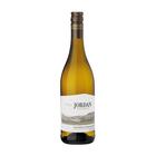 Jordan Chardonnay Unoaked 750ml