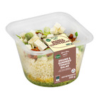 PnP Grains & Sundried Tomato Salad 300g