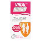 Nutrilida Viral Guard Fizzy Chews 60