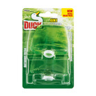 Duck Liquid Bowl Cleaner Refill O Fresh 2ea