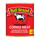 Bull Brand Corned Meat & Cereal Tin 300g x 12
